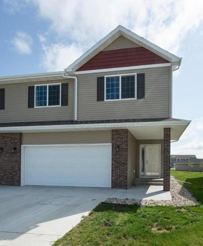 West Fargo Single Family Home For Sale: 1339 13 Street W