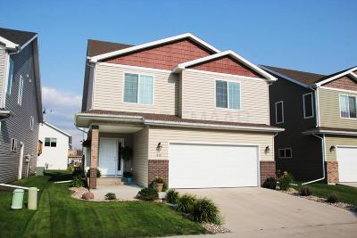 West Fargo ND Single Family Home For Sale: $229,900