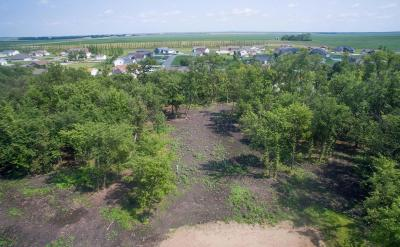 Argusville Residential Lots & Land For Sale: 508 Donna Dr --