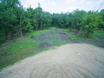 Argusville Residential Lots & Land For Sale: 507 Donna Dr --