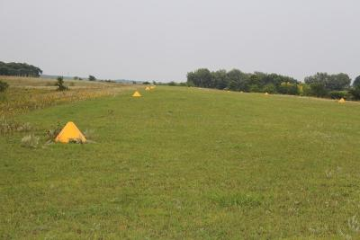 Barnesville Residential Lots & Land For Sale: 15665 34 -- S