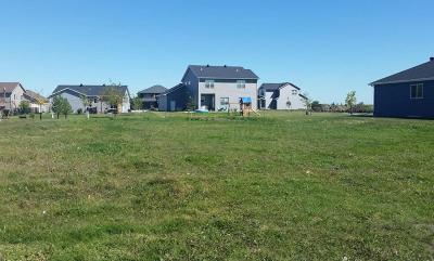 Moorhead Residential Lots & Land For Sale: 2314 36 Street S