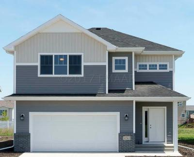 West Fargo Single Family Home For Sale: 2720 11th Street W