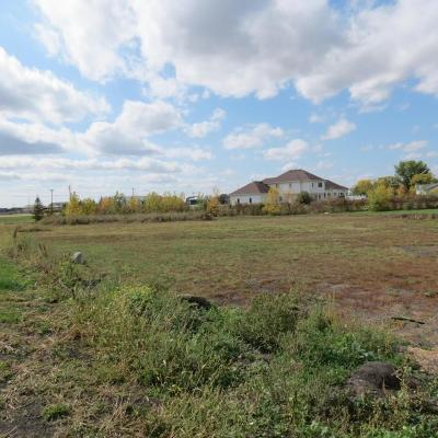 Mapleton Residential Lots & Land For Sale: 428 Sequoia Drive