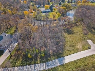 West Fargo Residential Lots & Land For Sale: 65 35th Avenue E