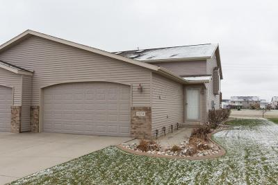 West Fargo ND Single Family Home For Sale: $193,000