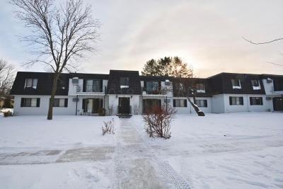 Fargo Condo/Townhouse For Sale