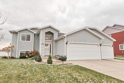 Fargo Single Family Home For Sale: 4808 48th Avenue S