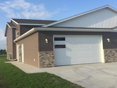 Mapleton Single Family Home For Sale: 65 Cedar Drive