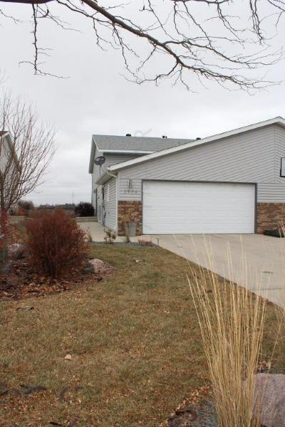 Single Family Home For Sale: 2924 7th Avenue N