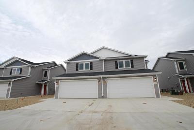 Mapleton Single Family Home For Sale: 138 Pine Avenue