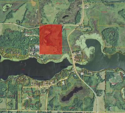Dent Residential Lots & Land For Sale: 30608 Lodge Loop