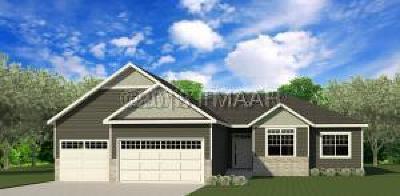 Mapleton Single Family Home For Sale: 386 Carlsbad Avenue