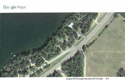 Residential Lots & Land For Sale: 24428 Co. Hwy 80 --