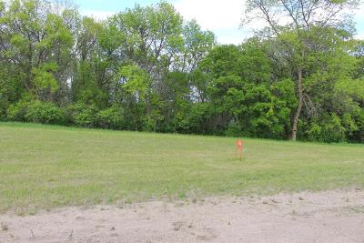 Barnesville Residential Lots & Land For Sale: 26108 156 Avenue S