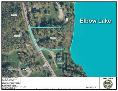 Residential Lots & Land For Sale: Co. Hwy 35 Street