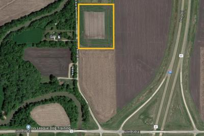 Residential Lots & Land For Sale: 5976 171 1/2 Avenue SE