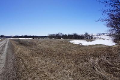 Residential Lots & Land For Sale: Lot 12 Sheyenne Valley Estates --