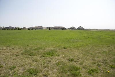 Moorhead Residential Lots & Land For Sale: 418 Tessa Drive