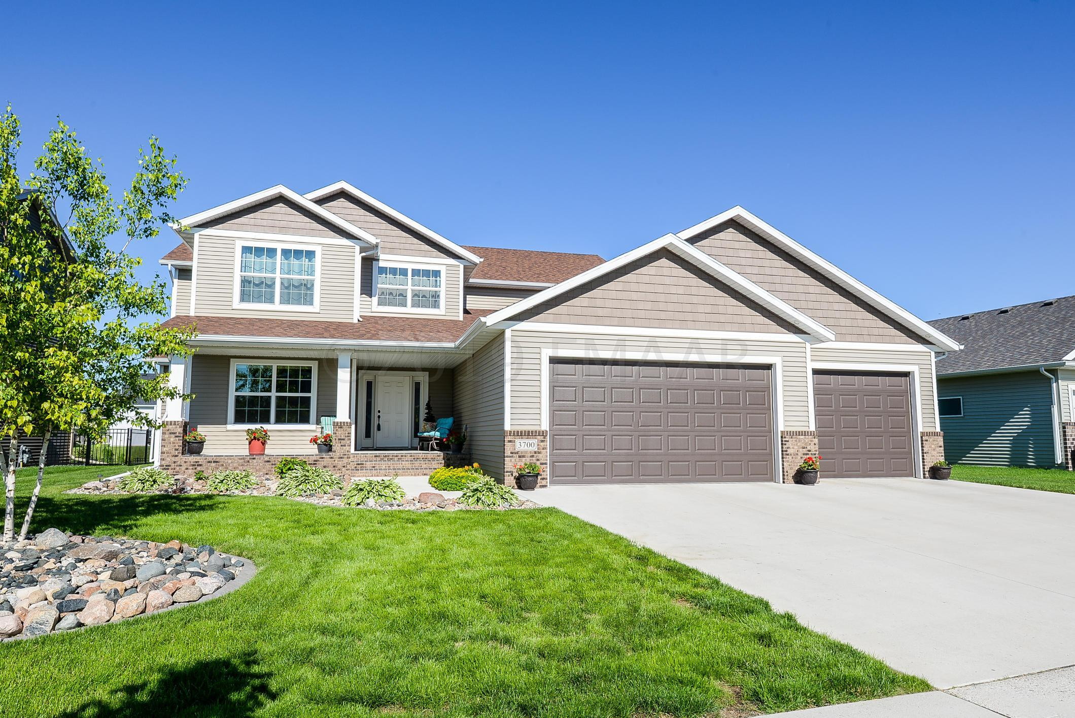 3700 Bell Boulevard E, West Fargo, ND.| MLS# 18-2426 | Scott ... Fargo House Floor Plan on the king of queens house floor plan, terra nova house floor plan, isaac bell house floor plan, last man standing house floor plan, blue bloods house floor plan, two and a half men house floor plan, the fosters house floor plan, bates motel house floor plan, raising hope house floor plan, san francisco house floor plan, ghost whisperer house floor plan, keeping up appearances house floor plan, fairbanks house floor plan, modern family house floor plan, greek house floor plan, being human house floor plan, north by northwest house floor plan, something's gotta give house floor plan, family matters house floor plan, the sopranos house floor plan,
