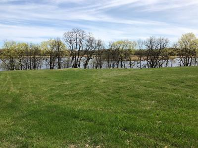 Detroit Lakes Residential Lots & Land For Sale: Lot 5 Blk 1 Lake Hills Road