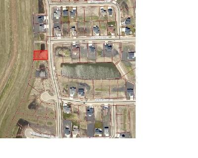 West Fargo Residential Lots & Land For Sale: 5014 11th Street W