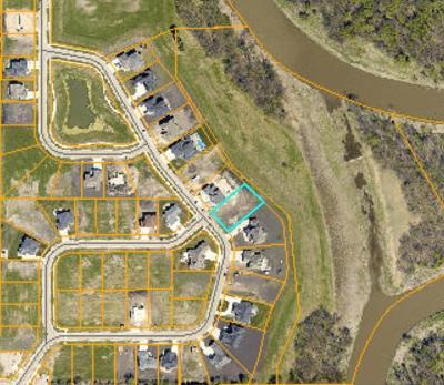 Fargo Residential Lots & Land For Sale: 3649 Grandwood Drive N