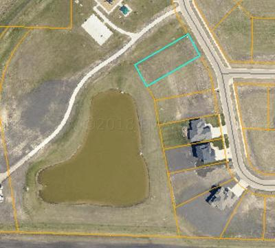 Fargo Residential Lots & Land For Sale: 6991 Golden Valley Parkway S