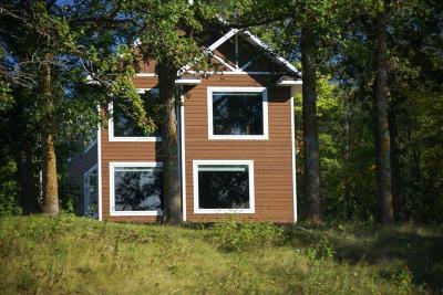 Single Family Home For Sale: 39542 Utopia Bay Lane