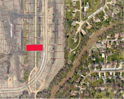 Horace Residential Lots & Land For Sale: 8829 Lost River Road