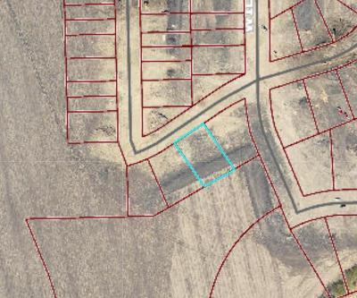 Horace Residential Lots & Land For Sale: 7854 Firefly Lane