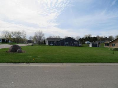 Pelican Rapids Residential Lots & Land For Sale: 5th Street SE