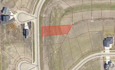 Fargo Residential Lots & Land For Sale: 6592 21st Street S