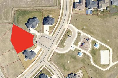 Fargo Residential Lots & Land For Sale: 7241 15th Street S