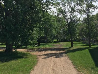 Hawley Residential Lots & Land For Sale: 730 1st Street