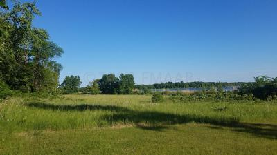 Residential Lots & Land For Sale: Lake Maud Drive