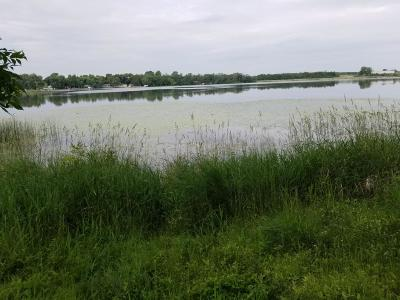 Pelican Rapids MN Residential Lots & Land For Sale: $135,000