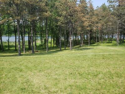 Dent Residential Lots & Land For Sale: 28415 Silent Drive W