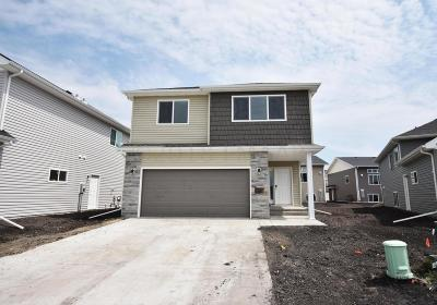 West Fargo ND Single Family Home For Sale: $238,999
