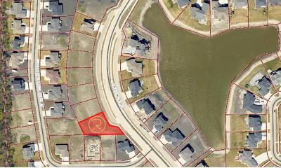 West Fargo Residential Lots & Land For Sale: 3724 4 Street E