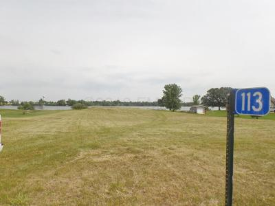 Ottertail Residential Lots & Land For Sale: 113 Lynn Road