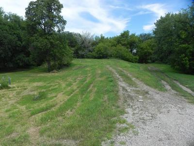 Residential Lots & Land For Sale: Rural Address Road