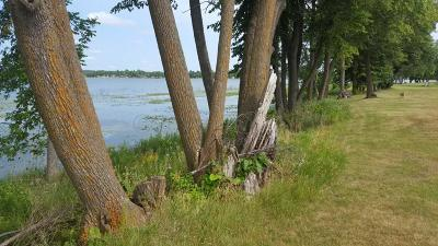 Detroit Lakes Residential Lots & Land For Sale: 20711 Co Hwy 21 -- #16