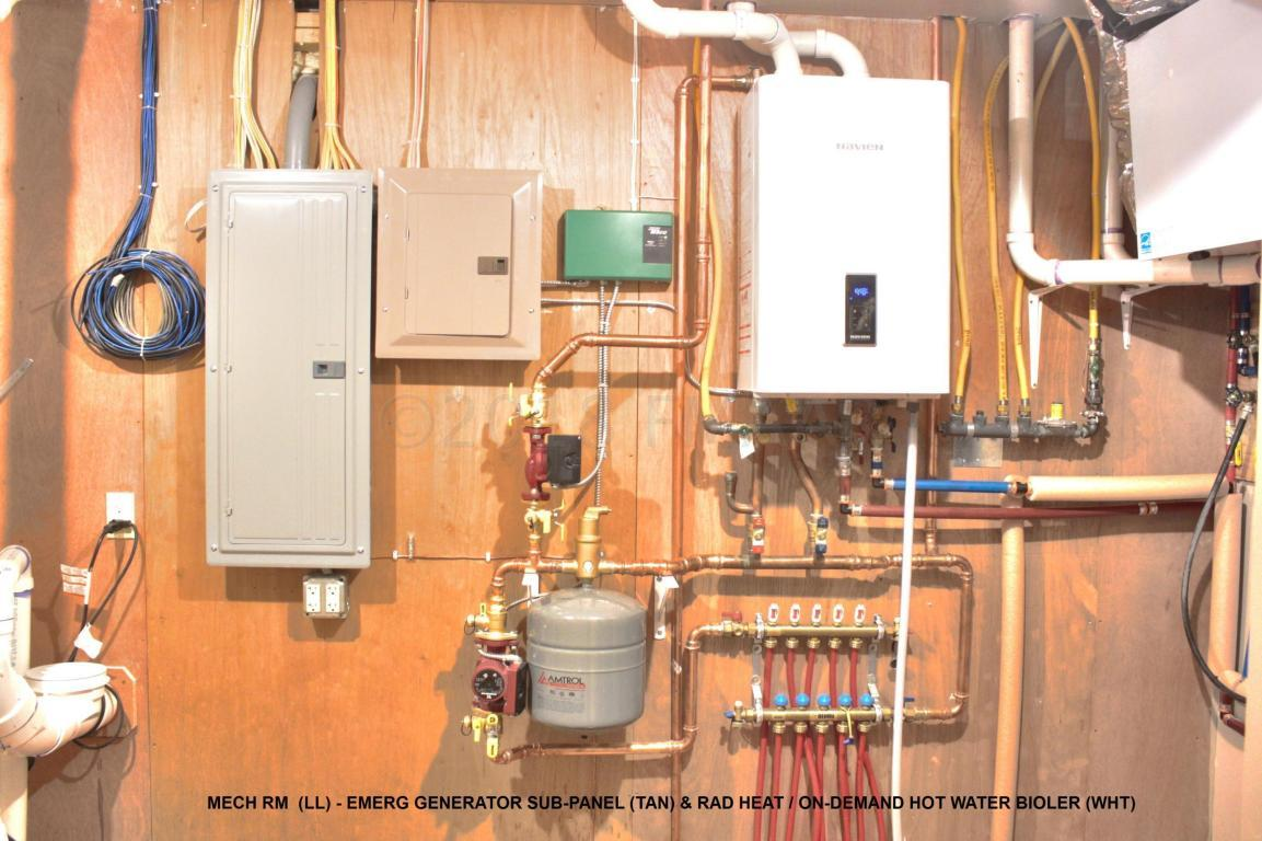 802 2nd Avenue E Ada Mn Mls 18 4488 Home Crown Realty We Wiring Sub Panel For Generator 5 54