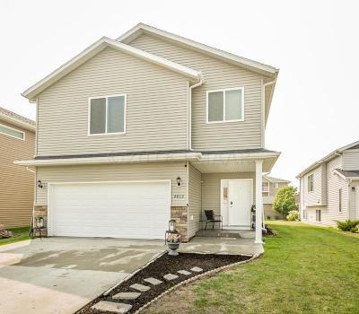 Moorhead Single Family Home For Sale: 4013 9th Street S
