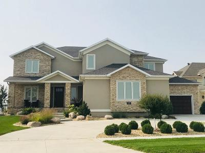 West Fargo ND Single Family Home For Sale: $1,499,900