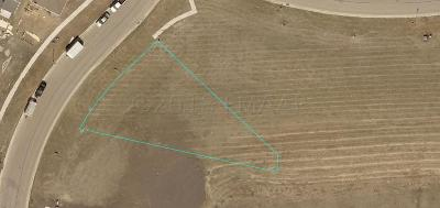 Fargo Residential Lots & Land For Sale: 6524 21 Street S