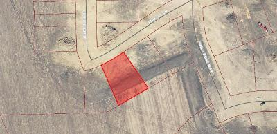 Horace Residential Lots & Land For Sale: 7858 Firefly Lane