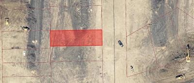 Horace Residential Lots & Land For Sale: 7839 Wild Rose Way