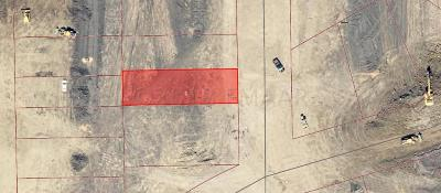 Horace Residential Lots & Land For Sale: 7843 Wild Rose Way